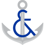 Cape&Bay_Anchor&-Blue